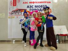 imgonline-com-ua-Resize-7x5mOTqaZw