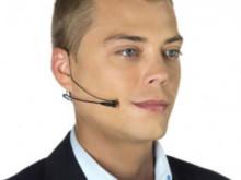 lav-headset-lrg-rode-01