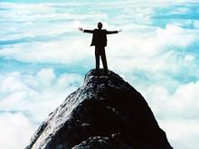 Мотиватор на успех