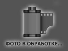 nophoto4