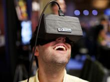 oculus00